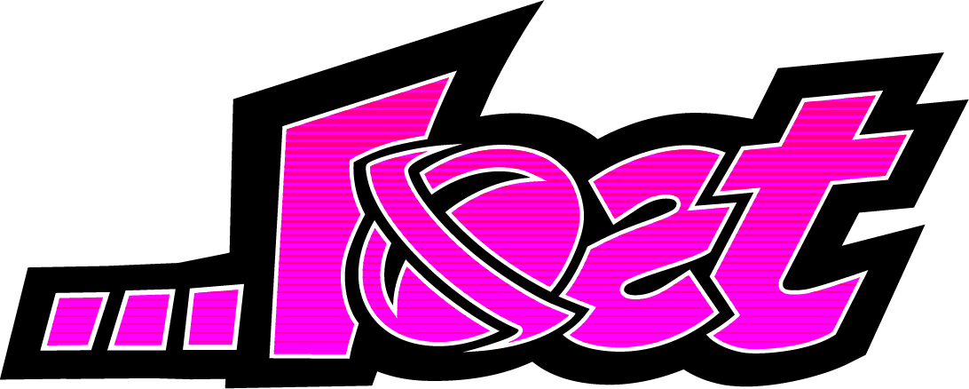 Flor. Pink